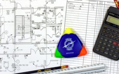 Electrical Estimating – Introduction