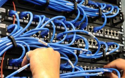 CSTT Installer