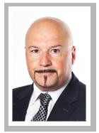 Business Representative Lee Caprio