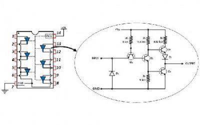 Electronics – Level I