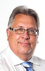 Gary Majesky