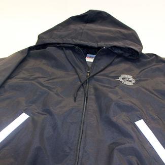 black-white-hooded-jacket