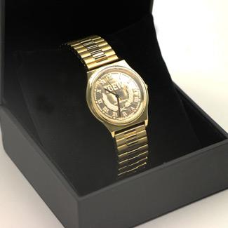 ibew local 353 watch