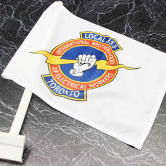 window-flag