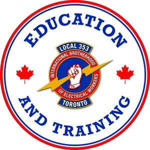 Education Newsletter – Feb 2017