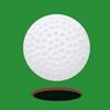 Membership Golf Tournaments