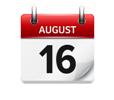Passes Starting August 16