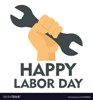 Office Closed for Labour Day